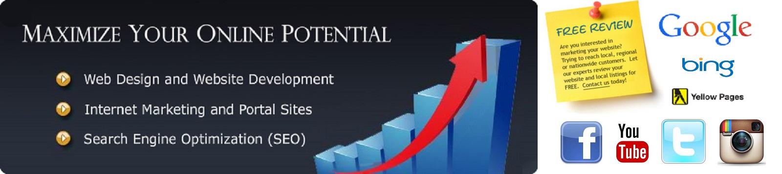 Online Marketing | Internet Marketing | IYPS